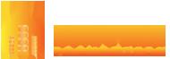 BM Fire Logo